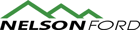 Nelson Ford Logo