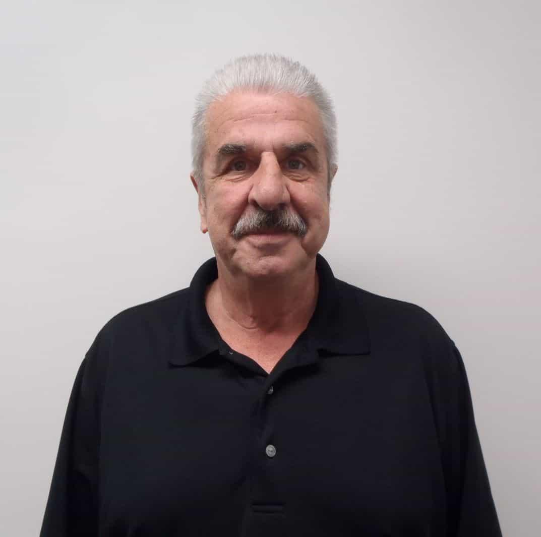 Mark Reimer : Sales & Leasing Consultant